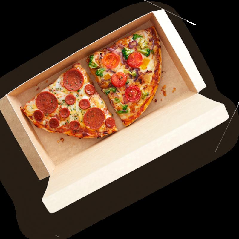 Grandiosa-pizza-takeaway-halv-16-9